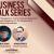 Screenshot_2020-05-18 Sekolah Bisnis IPB ( sekolahbisnisipb) • Foto dan video Instagram(2)