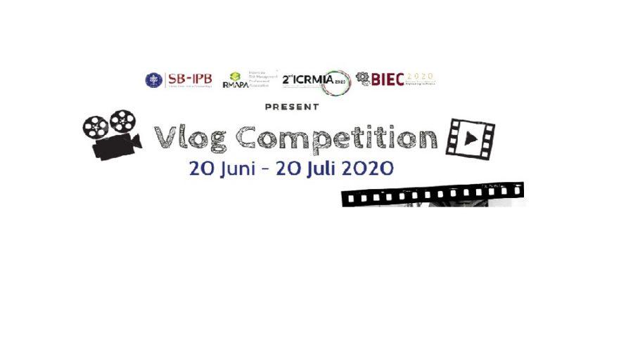vlog – Copy